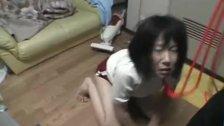 crazy-amateur-porno