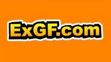 EXGF Floor