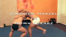 Best nude male wrestling matches