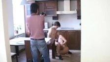 Teen porn behind the scenes