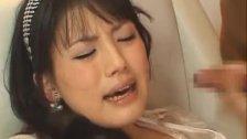 Io Asuka exciting