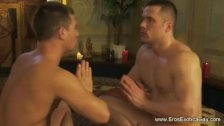 Newest gay tantric massage