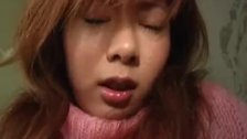 Aki Katase Naughty Asian model has sex