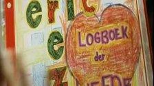Angela Schijf - I LOve You Too