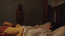 Capucine Delaby Sex Scenes in Un Souvenir