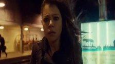 Tatiana Maslan - Orphan Black