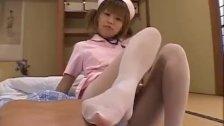 Hitomi Hayasaka pretty