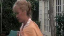 Shirley MacLaine - Terms Of Endearment