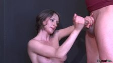 Her Sweet Hand - Vikki