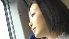 : Yukako Shinohara Japanese beauty