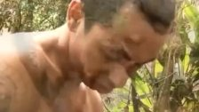 Gay beefy muscle hunk fucking Analsex
