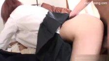 Nice housewife punishment