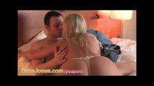 sss romantic sex for girl