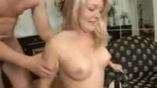 anal sex in italy