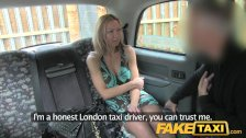 - FakeTaxi - Blonde Polish babe with hot body/><br/>                         <span class=