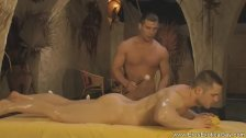 Anal Massage Techniques For Him