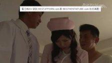 Movie:百合川沙罗 无码 2 amazing japanese un...