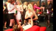 Sexy pornstars fucking in groupsex