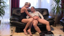 Jenna Foxxx blow me and jerk me well