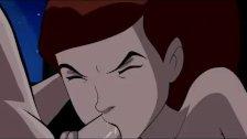 avatar suku puoli Hentai äiti suku puoli tyttö