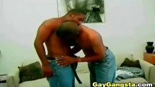 Hot Ghetto Gay Massive Anal Fucking