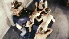 Classic Group Fetish Scene - 1030 PM MONDAY