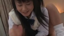 Konomi craves for a hard fuck