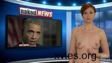 Naked News 2015-03-09