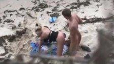 theSandfly Nude Playa Sex Playground!