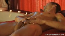 Erotic Massage For Thy Self