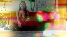 Kaley Kade Official Website Trailer Teaser