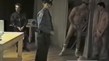 Jack Off Party - THE GOODJAC CHRONICLES, 1986