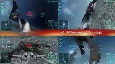Ace Combat X2 Joint Assault