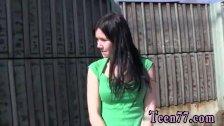 Sexy young girl teen mexican boys
