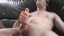 Blindfolded White Gay Fucked by Dark Hard Coc