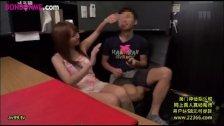 big boobs idol watch porn with you 3