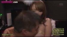 big boobs idol watch porn with you 15