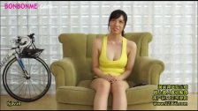 big boobs sexy sports girl 1