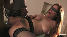 Penny Pax Loves Anal Fuck