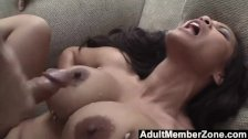 AdultMemberZone  Jessica Bangkok Banged On