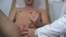 Young boys eating own cum movies Feeling