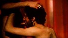 Classic Gay Orgy Scene - GOOD HOT STUFF, 1975