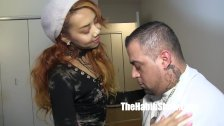 hood rican tatoo fucks petite asian kimberly