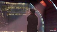 Operation Americana