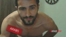 arbian gay sex latina wet pussy pics