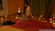 Yoni Massage For The Female