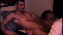 Penis Pumping Straight Boy Cody