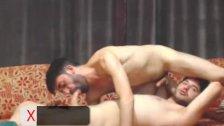 Malik Fucks ! - arab gay men - Xarabcam