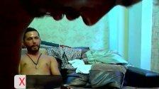 Yavuz&Friends - Turkey - Arab Gay -