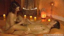 handjob Mastery And Massage